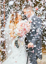 Kat and Ben Wedding 0782.jpg
