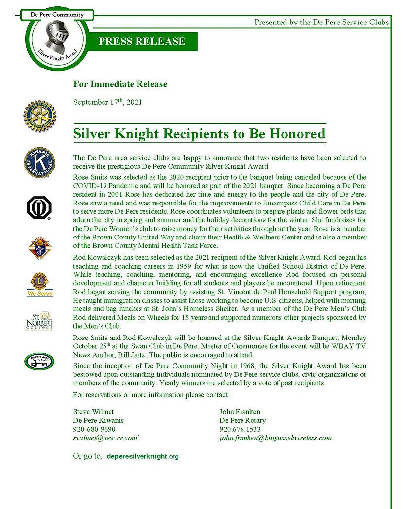 Silver Knight Recipient Press Release 2021 -page-001.jpg