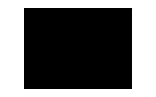 Kent&Curwen logo