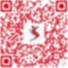WhatsApp Image 2020-07-08 at 11.03.05 AM