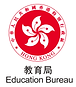 logo_edubur.png