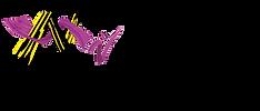 logo_siclub.png