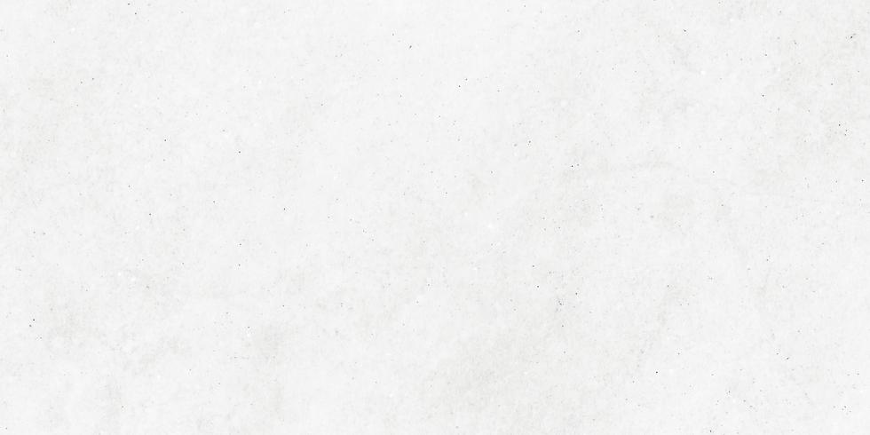 bg_texture.png