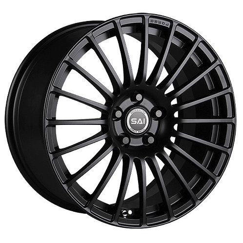 DG S20 黑色