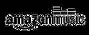 amazon%20music%20icon_edited.png