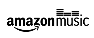 amazon%20music%20icon_edited.png