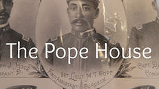 POPE MANASA WAR PIC WEB_edited.jpg