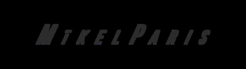MikelParis_Spacing_Revised_Grey_01-01_ed