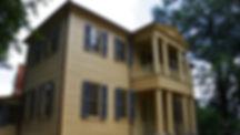 HOUSE EXT 1.jpg