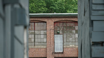 HILLIARD BETWEEN BUILDINGS WEB.jpg