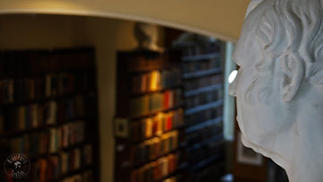 ATHEN BUST AND BOOKS WEB 4.jpg