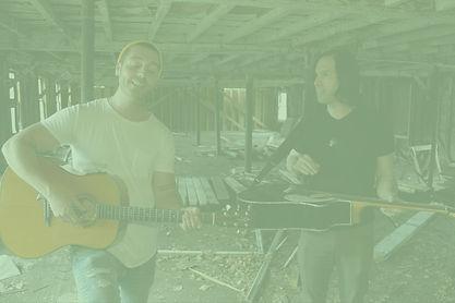 MP AND NICK SINGING.jpg