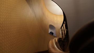 MONROE STAIRS WEB.jpg
