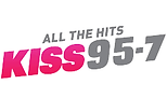 KISS 95.7.png