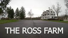 ROSS DRIVEWAY WEB_edited.jpg