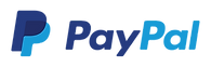 Paypal-Logo-PNG_edited.png