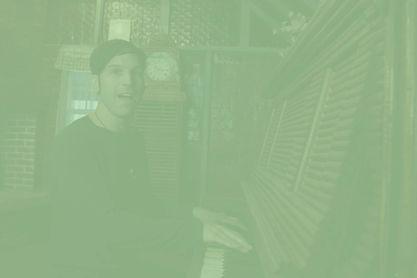 PIANO THUMBNAIL.jpg