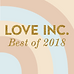 Love Inc Best Of.png