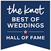 The-Knot-Hall-of-Fame.png