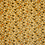 Thumbnail: Beeswax Cloth – Rice Ball Family