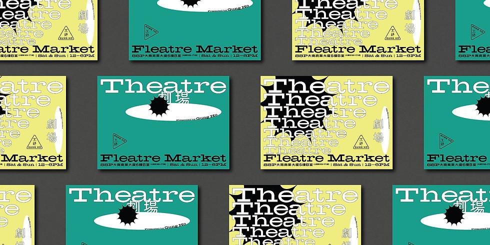 Fleatre Market