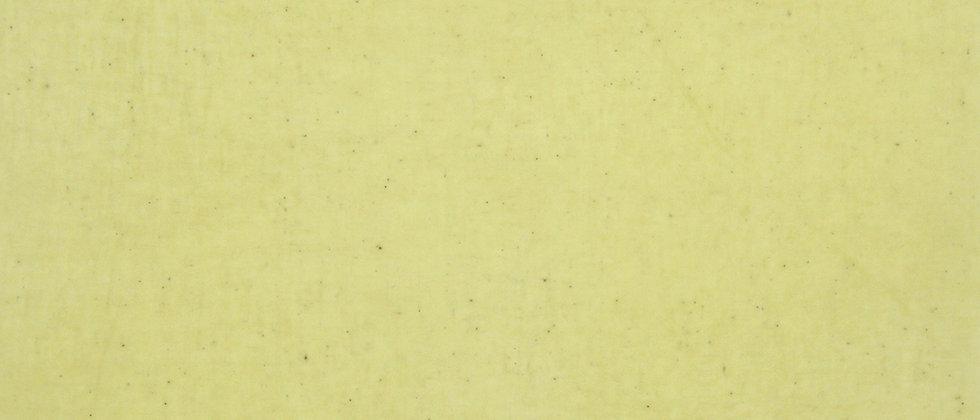 蜜蠟布 - 純棉胚布