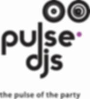 Pulse DJs Wedding DJs