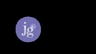 nouveau logo pour site web.png