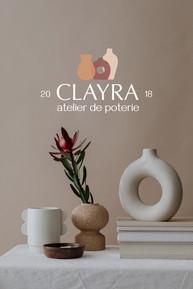 Clayra