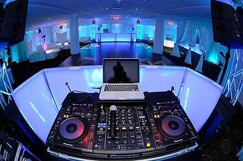 dj services dj montreal company