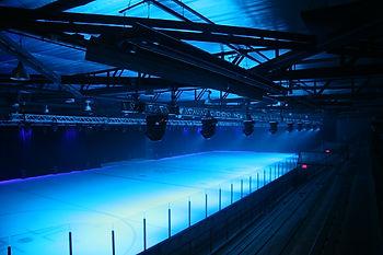 montreal lighting company