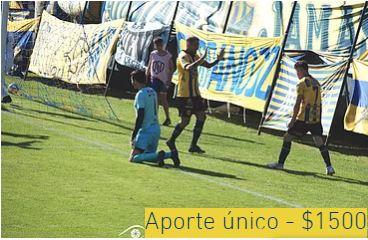 ats unico 1500