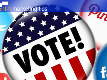 How Digital Marketing Has Changed the Way Political Campaigning Works