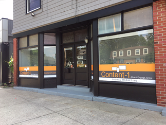 Content-1 Expanding Into New Space on Frankfort Avenue