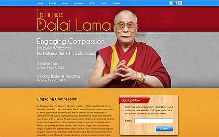 DalaiLama.png