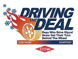 Driving the Deal REPs Logo.jpg