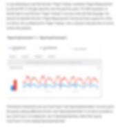 Technidyne Analytics.png