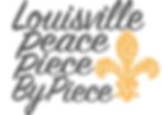 Peace Logo.png