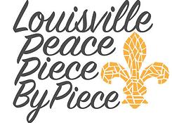 Peace Logo.png