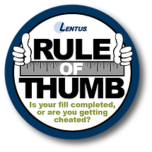 Rule of Thumb Logo.png