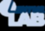 Lentus Lab Logo.png