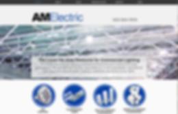 AM website development.png