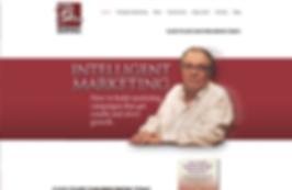 Mccafferty website development.png