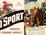 Best Vintage Kentucky Derby Ads