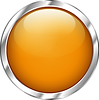 Button PNG.png