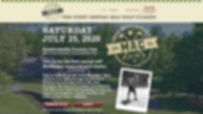 MAC Classic site grab.png