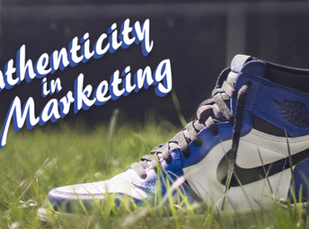 Why Authenticity in Marketing is More Important than Ever