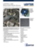 600 Sheet Image.jpg
