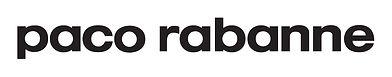 0_paco_rabanne_logo.jpg