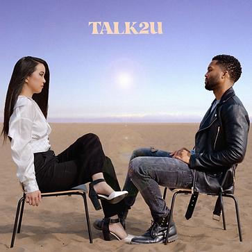 TALK2U.png